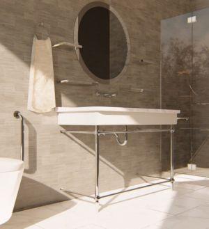 banyo-urunleri_1-652x714